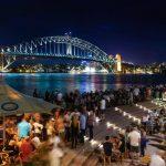 ビジネス視察ツアー in オーストラリア