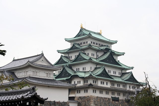 ビジネス視察ツアー in 日本