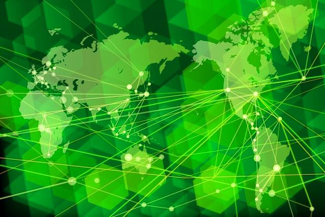 海外進出企業向けビジネスサポート