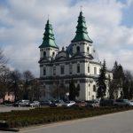 テルノーピリ-ウクライナレポート