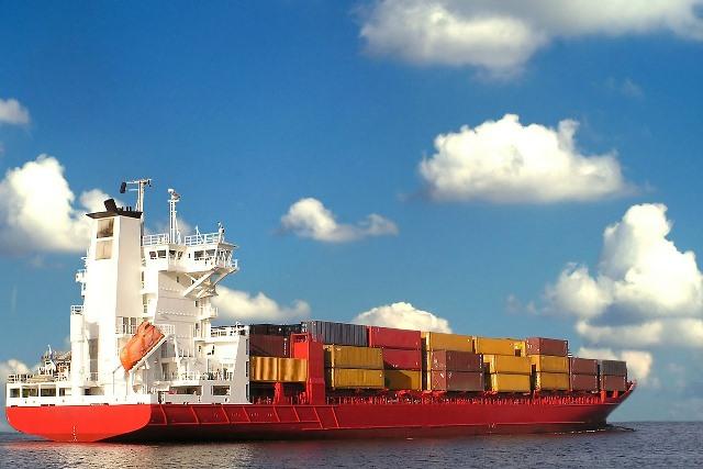 海外貿易サービス
